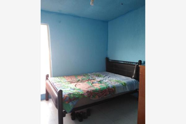 Foto de casa en venta en  , san buenaventura, ixtapaluca, méxico, 9958817 No. 08