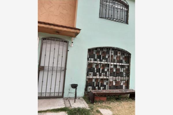 Foto de casa en venta en  , san buenaventura, ixtapaluca, méxico, 9958817 No. 11