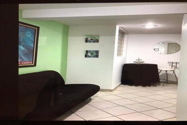 Foto de casa en renta en  , san buenaventura, toluca, méxico, 8088907 No. 05