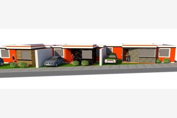 Foto de casa en venta en san camilo 24, san camilo, mineral de la reforma, hidalgo, 0 No. 04