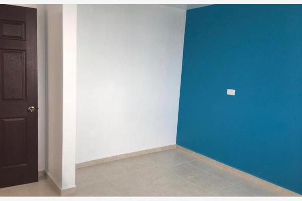 Foto de casa en venta en san camilo 24, san camilo, mineral de la reforma, hidalgo, 0 No. 06