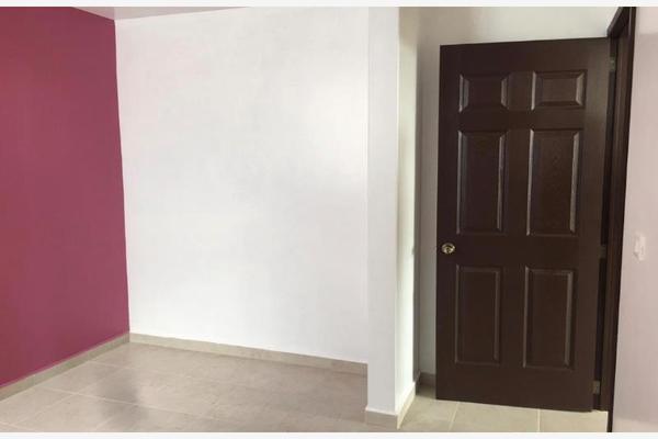 Foto de casa en venta en san camilo 24, san camilo, mineral de la reforma, hidalgo, 0 No. 08