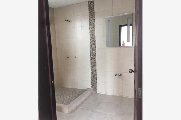 Foto de casa en venta en san camilo 24, san camilo, mineral de la reforma, hidalgo, 0 No. 09