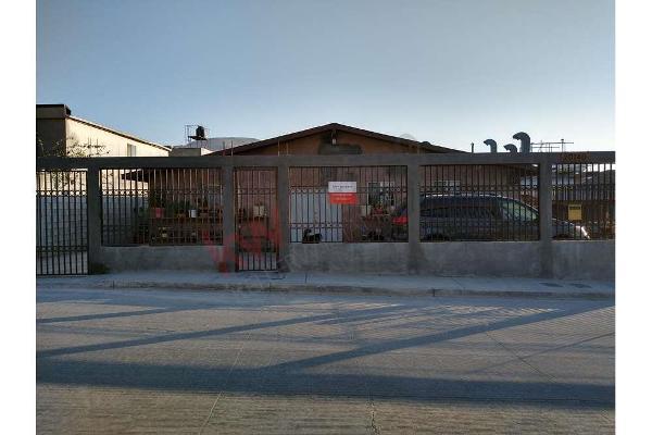 Foto de casa en venta en san carlos 20140, buenos aires sur, tijuana, baja california, 9938284 No. 01
