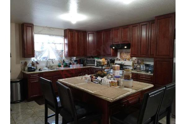 Foto de casa en venta en san carlos 20140, buenos aires sur, tijuana, baja california, 9938284 No. 02