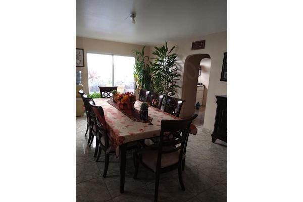 Foto de casa en venta en san carlos 20140, buenos aires sur, tijuana, baja california, 9938284 No. 03