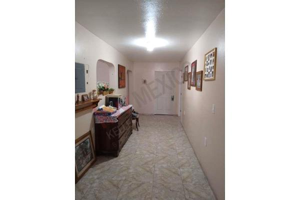 Foto de casa en venta en san carlos 20140, buenos aires sur, tijuana, baja california, 9938284 No. 04