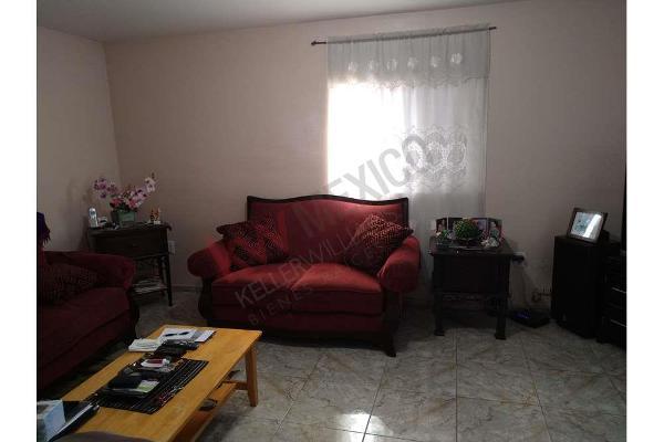 Foto de casa en venta en san carlos 20140, buenos aires sur, tijuana, baja california, 9938284 No. 05