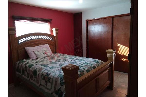 Foto de casa en venta en san carlos 20140, buenos aires sur, tijuana, baja california, 9938284 No. 06