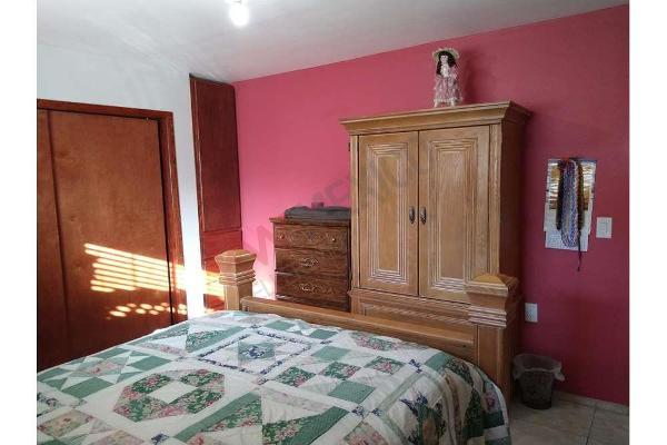 Foto de casa en venta en san carlos 20140, buenos aires sur, tijuana, baja california, 9938284 No. 07