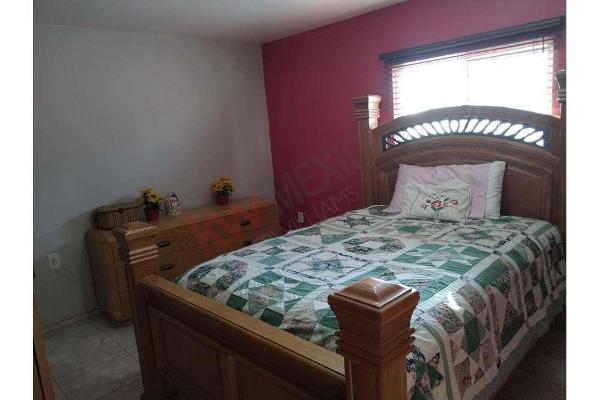Foto de casa en venta en san carlos 20140, buenos aires sur, tijuana, baja california, 9938284 No. 08