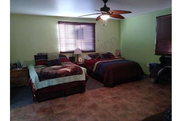 Foto de casa en venta en san carlos 20140, buenos aires sur, tijuana, baja california, 9938284 No. 09