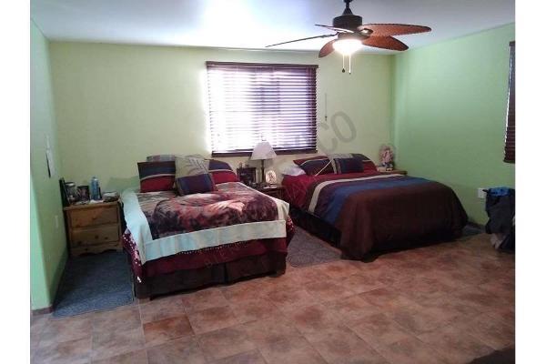 Foto de casa en venta en san carlos 20140, buenos aires sur, tijuana, baja california, 9938284 No. 10