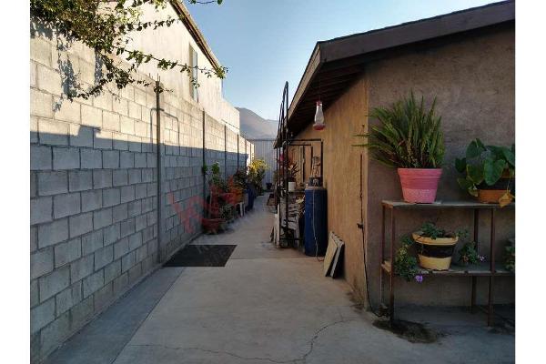 Foto de casa en venta en san carlos 20140, buenos aires sur, tijuana, baja california, 9938284 No. 11