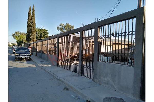 Foto de casa en venta en san carlos 20140, buenos aires sur, tijuana, baja california, 9938284 No. 12