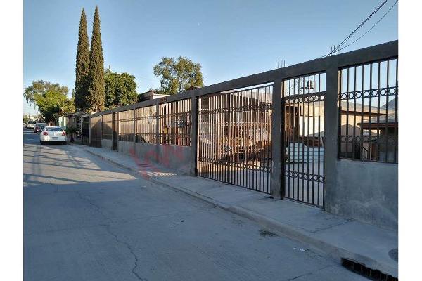 Foto de casa en venta en san carlos 20140, buenos aires sur, tijuana, baja california, 9938284 No. 13