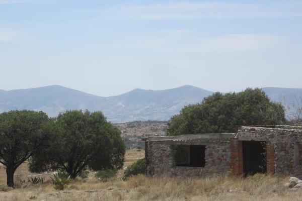 Foto de terreno comercial en venta en san carlos bo tozoculac , tecali de herrera, tecali de herrera, puebla, 17492758 No. 03