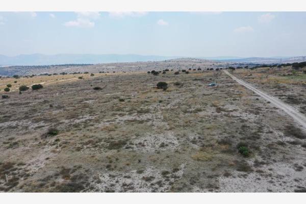 Foto de terreno comercial en venta en san carlos bo tozoculac , tecali de herrera, tecali de herrera, puebla, 17492758 No. 04