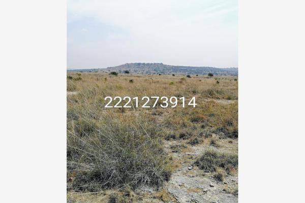 Foto de terreno comercial en venta en san carlos bo tozoculac , tecali de herrera, tecali de herrera, puebla, 17492758 No. 05