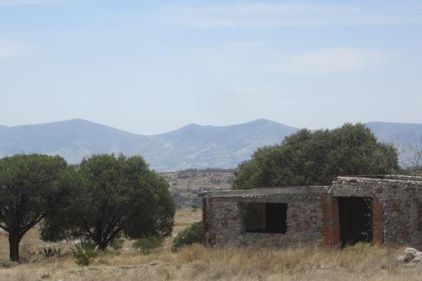 Foto de terreno comercial en venta en san carlos bo tozoculac , tecali de herrera, tecali de herrera, puebla, 17492758 No. 06