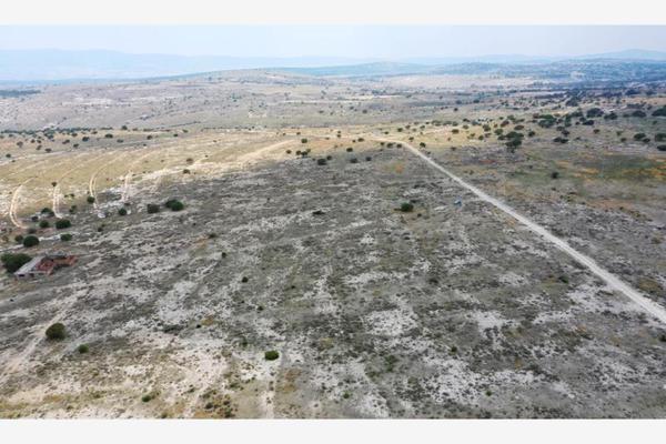 Foto de terreno comercial en venta en san carlos bo tozoculac , tecali de herrera, tecali de herrera, puebla, 17492758 No. 10