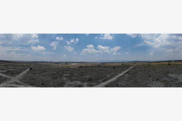 Foto de terreno comercial en venta en san carlos bo tozoculac , tecali de herrera, tecali de herrera, puebla, 17492758 No. 11