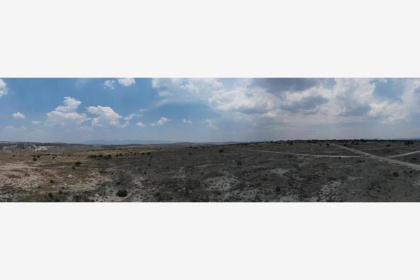 Foto de terreno comercial en venta en san carlos bo tozoculac , tecali de herrera, tecali de herrera, puebla, 17492758 No. 12