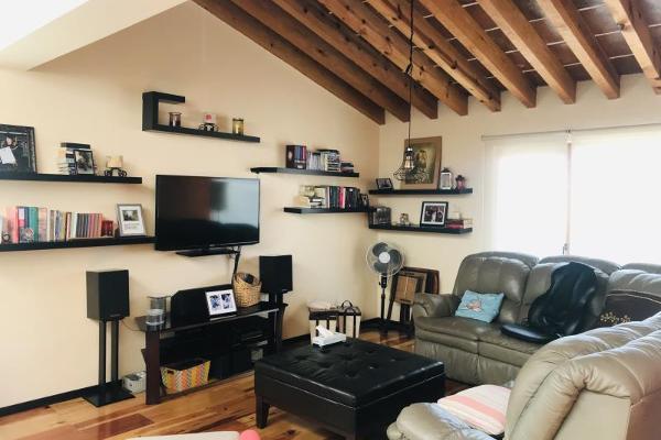 Foto de casa en venta en san carlos -, el mesón, calimaya, méxico, 6160811 No. 12