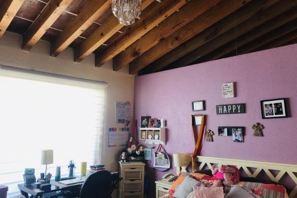 Foto de casa en venta en san carlos -, el mesón, calimaya, méxico, 6160811 No. 15