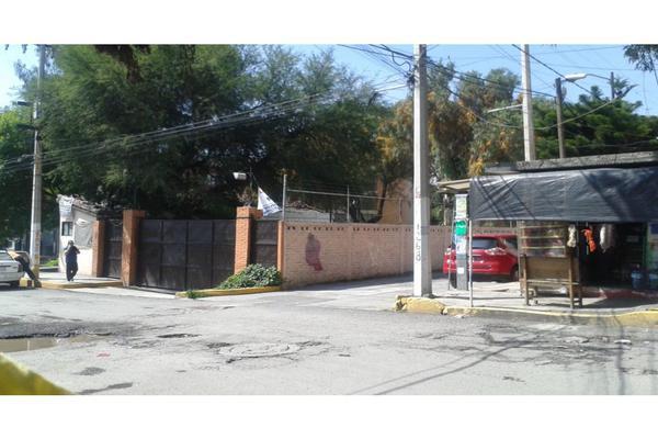Foto de departamento en venta en  , san carlos, ecatepec de morelos, méxico, 8347301 No. 04