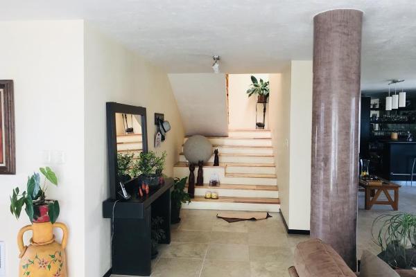 Foto de casa en venta en san carlos -, el mesón, calimaya, méxico, 6160811 No. 02