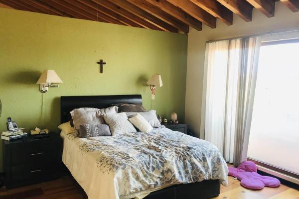 Foto de casa en venta en san carlos -, el mesón, calimaya, méxico, 6160811 No. 10
