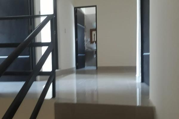 Foto de casa en venta en  , san carlos, mérida, yucatán, 14038756 No. 06
