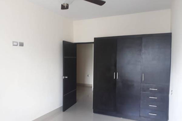 Foto de casa en venta en  , san carlos, mérida, yucatán, 14038756 No. 07