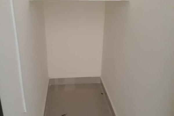 Foto de casa en venta en  , san carlos, mérida, yucatán, 14038756 No. 08