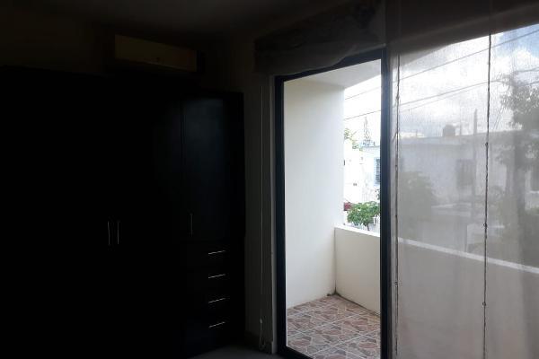 Foto de casa en venta en  , san carlos, mérida, yucatán, 14038756 No. 10