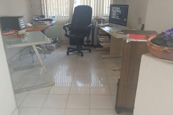 Foto de casa en venta en  , san carlos, metepec, méxico, 4665241 No. 19