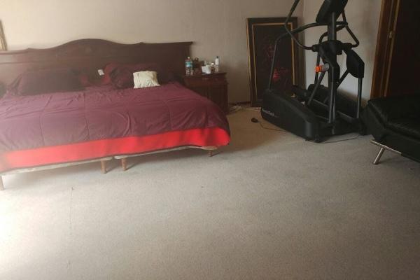 Foto de casa en venta en  , san carlos, metepec, méxico, 4665241 No. 20