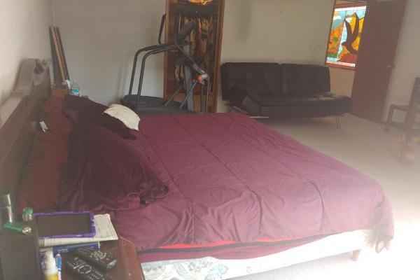Foto de casa en venta en  , san carlos, metepec, méxico, 4665241 No. 21