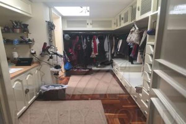 Foto de casa en venta en  , san carlos, metepec, méxico, 5628437 No. 02