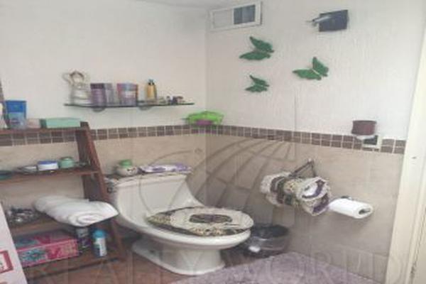 Foto de casa en venta en  , san carlos, metepec, méxico, 5628437 No. 03