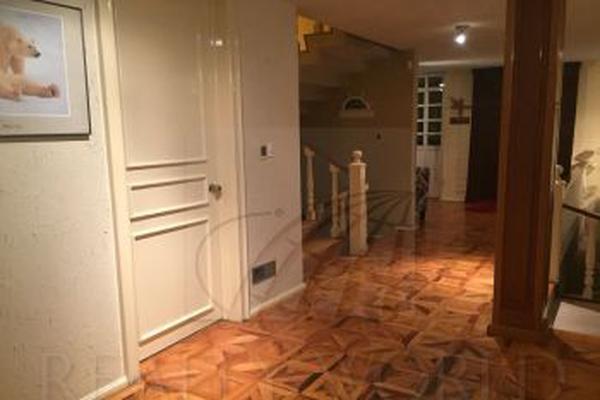 Foto de casa en venta en  , san carlos, metepec, méxico, 5628437 No. 04