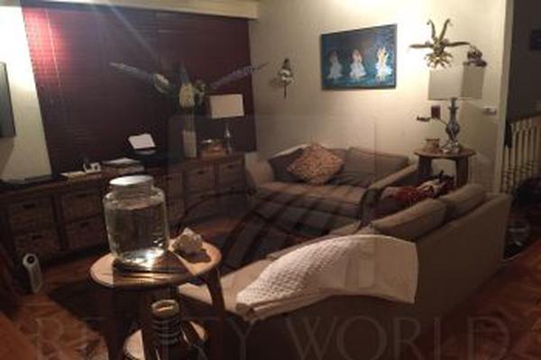 Foto de casa en venta en  , san carlos, metepec, méxico, 5628437 No. 05