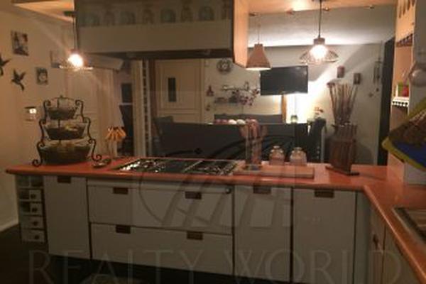 Foto de casa en venta en  , san carlos, metepec, méxico, 5628437 No. 08
