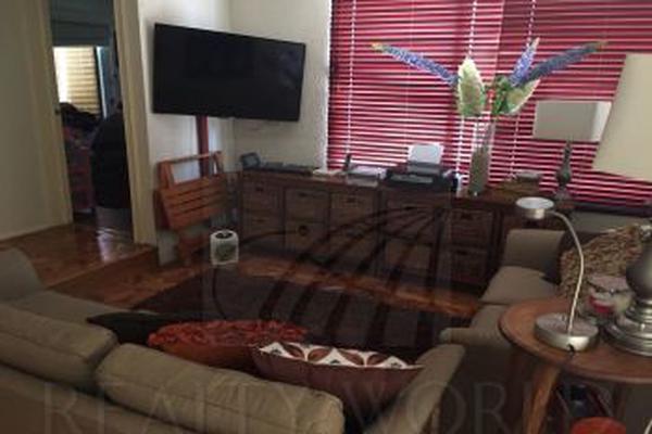 Foto de casa en venta en  , san carlos, metepec, méxico, 5628437 No. 11