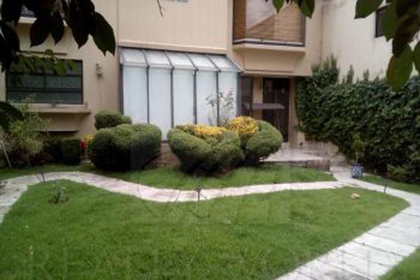 Foto de casa en venta en  , san carlos, metepec, méxico, 5628437 No. 18