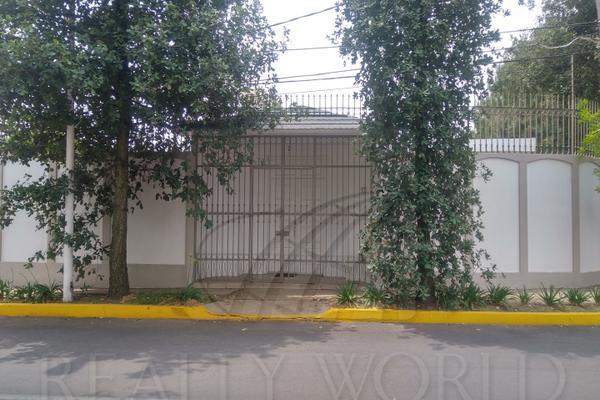 Foto de casa en venta en  , san carlos, metepec, méxico, 7254155 No. 02