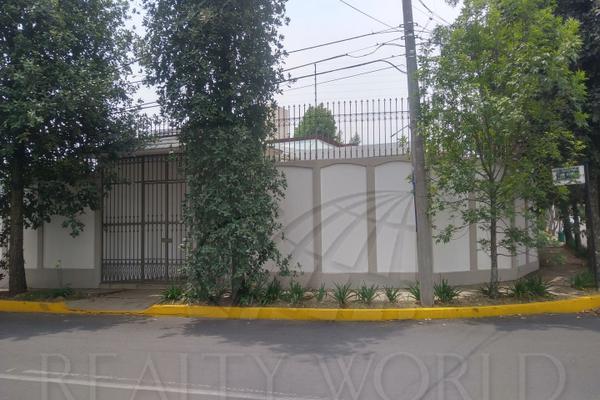 Foto de casa en venta en  , san carlos, metepec, méxico, 7254155 No. 03