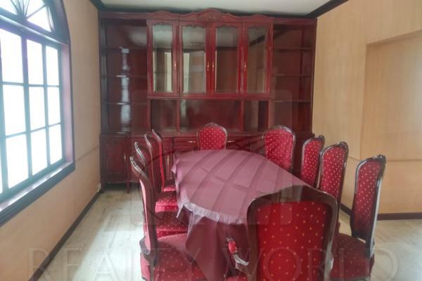 Foto de casa en venta en  , san carlos, metepec, méxico, 7254155 No. 05