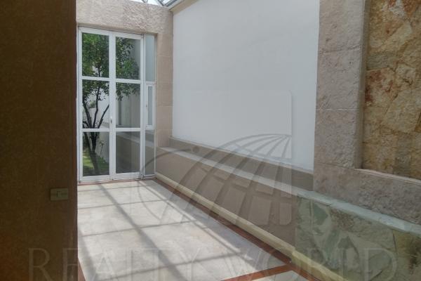 Foto de casa en venta en  , san carlos, metepec, méxico, 7254155 No. 06